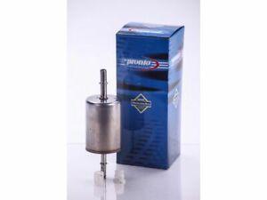 For 1993-1997 Dodge Intrepid Fuel Filter 59337RH 1996 1994 1995 Fuel Filter