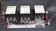 industrial reduced voltage starters soft starters for sale ebay rh ebay com
