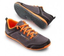 Brand New Genuine KTM Casual Shoes Trainers Euro Size 38 UK Size 5 3PW1778200