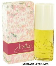 JONTUE REVLON COLOGNE SPRAY 68 ml.