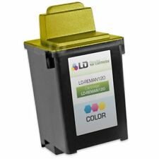 LD 15M0120 20 Color Ink Cartridge for Lexmark Printer