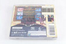 Sega Saturn Ai Ijima: Good Island Cafe Sealed New Japan NTSC-J Collectible