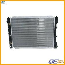 Radiator KoyoRad YF1015200A For: Ford Escape Mazda Tribute 2001 2002 2003 - 2007