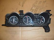 Alfa Brera/Araña/159 diales De Panel de control de Centro P/N 60696628 05-11 Diesel