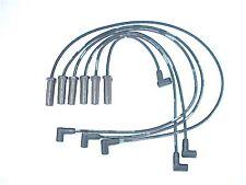 Spark Plug Wire Set Prestolite 116043 for LeSabre Bonneville Park 3.8 1996-1998