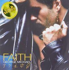 George Michael - Faith (Gold Series) [New CD] Australia - Import