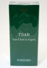 Van Cleef & Arpels Tsar All Over Body Shampoo 200ml
