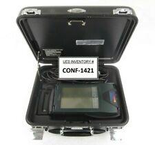 SensArray 482-XX-0002 Thermal TRACK RTD Apple Newton MessagePad 130 Spare As-Is