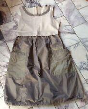 ♥ PENNYBLACK - exclusives Trägerkleid  ♥ Gr . 38  ♥ ein Traum  ♥  NP 139 €  NEU