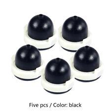 5x Carburetor Carb Primer Bulb For BRIGGS & STRATTON 694395 496115 135700 YG 66