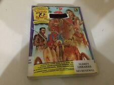 Viyah 70 KM DVD NTSC Region 0 For USA/Canada Legit Punjabi with English Subtitle