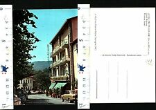 BADIA PRATAGLIA Fraz.Com.di POPPI (AR) - ALT.MT.900 HOTEL MIMOSA - BELLA - 28823