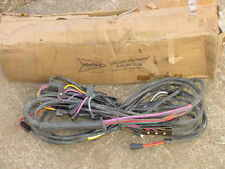 NOS MoPar 1961 Chrysler Dodge Plymouth Desoto Power Window Wiring Harness