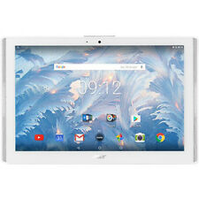 Acer Iconia One 10 B3-A40-K5EJ 32 GB, Wi-Fi, 10.1 inch - White