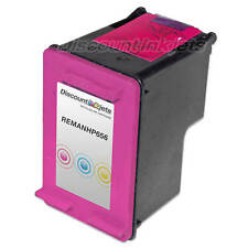 CC656AN for HP901 901 Tri-Color Ink Cartridge Officejet G510a G510g G510n J4524