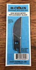 Crain 856 Replacement Blade For Crain 855