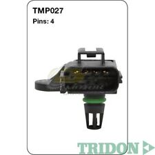 TRIDON MAP SENSORS FOR Mazda Atenza GH 10/14-2.5L L5VE Petrol