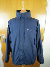 Berghaus Nylon Camping & Hiking Clothing