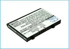 Premium Battery for HP iPAQ h2212, iPAQ 2212, iPAQ h2210, iPAQ 2210 Quality Cell