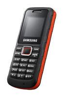 Samsung  GT-E1130 Handy ohne simlock Gebraucht Akzeptabel