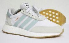 Adidas Original iniki tennis shoes sz 5.5