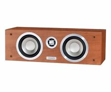 Tannoy Home Speakers and Subwoofers