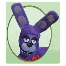 Five Nights at Freddy's Bonnie 3/4 Adult Mask