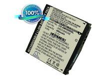 3.7 V Batteria per SAMSUNG sgh-g608, sgh-f268, s3600c, sgh-g600i, SGH-F490, M8800