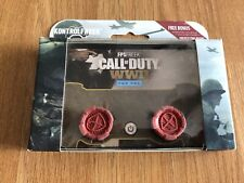 Kontrol Freek FPS Call Of Duty WWII For PS4 Controller