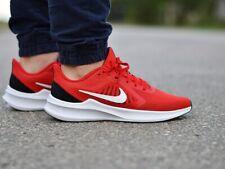 Nike Downshifter 10 CI9981-600 Men's Sneakers