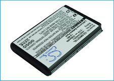 Premium Battery for Samsung AB803446BU, GT-B2710, xcover 271 Quality Cell NEW