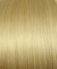"16"" 18"" 20"" 22"" Nano Ring Tip Human Hair Extensions 1g/s + free nano beads"