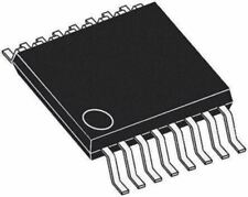 Linear Technology LTC1643ALCGN # Pbf , Dual, Hot Swap Controlador 12V, 3.3V, 5V