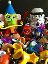 Playskool Mr. Potato Head Collection
