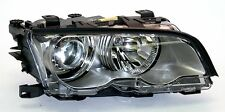BMW (E46) XENON HEADLAMP (RIGHT) some 330Ci 2-dr (2001) OEM AL BOSCH 63128377278