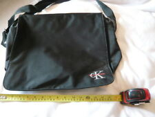 Used Calvin Klein Holdall/ case