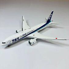 Phoenix 1/400 ANA Boeing 787-8 04304