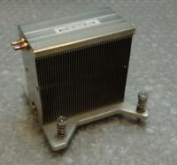 Fujitsu Siemens 24-20872-01 Esprimo E2500 LGA775 CPU Heatsink