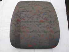 VW T4  Sitzbezug  Rückenlehne Stoff