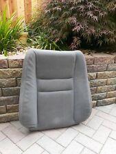 Left Front Honda Genuine 81531-SVB-A41ZA Seat Cushion Trim Cover