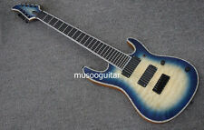 New brand 8string custom electric guitar