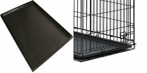 Replacement Pan for Midwest Dog Crate 42 Inch