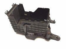 VW Passat B6 2.0TDI Bac DE Batterie 1K0915333C