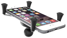 Wiege RAM-HOL-UN10BU für APPLE iPhone 8 Plus, NEXUS 5 e 6, LG V10, LENOVO Moto-z