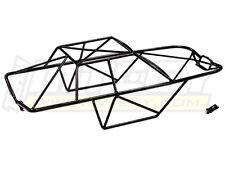 T4057 Integy Steel Roll Cage Body for Traxxas 1/10 Revo 2.5 (16.125in.)