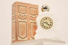 Avon Fragrance Time 45ml Promise of Heaven Eau de Cologne Boxed Women's Perfume