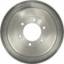 Wagner BD126266 Premium Brake Drum