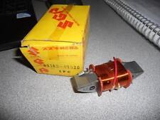 NOS Suzuki TC120 TS250 Primary Coil 32140-07020