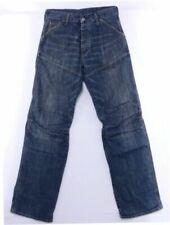 W30 G-Star Herren-Jeans