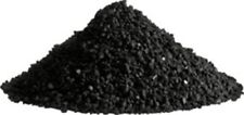 ACTIVATED CHARCOAL / CARBON 12X40 MESH 1 POUND